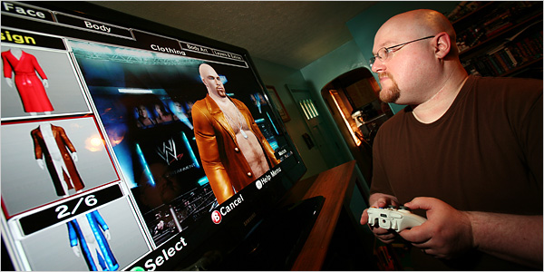 4 Ways To Become Video Game Testers