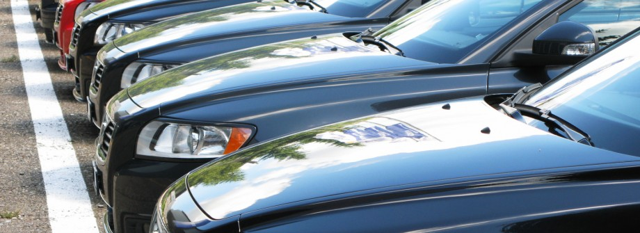 How To Choose Efficient Used Cars