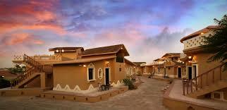 Jaipur stay