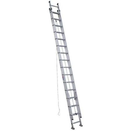 Benefits To Know About Aluminum Ladder
