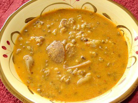 Konkani Cuisine Favourite Dishes