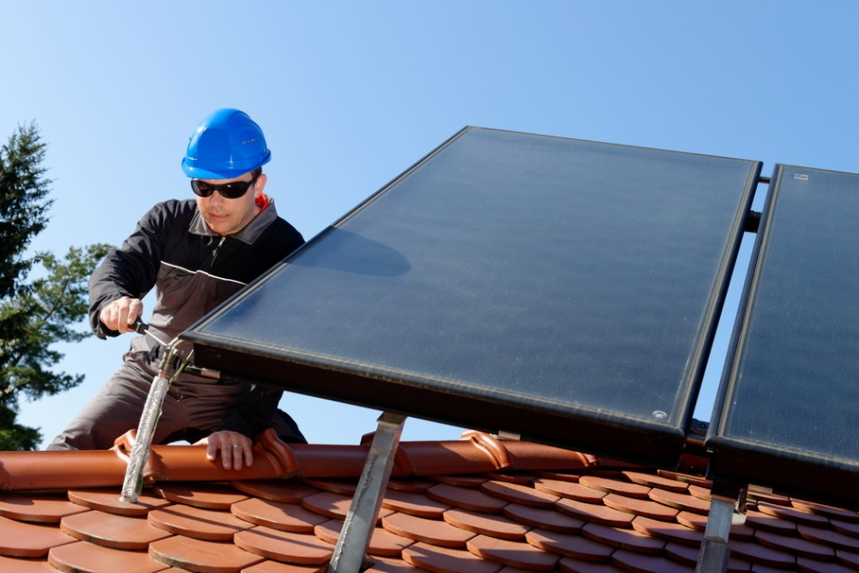 The Topmost Reasons Why DIY Solar Installation Is A Bad Idea