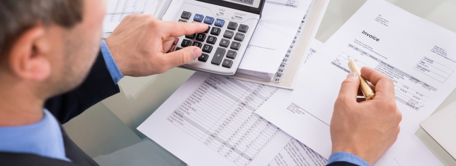 Tips For Reducing Your Business Expenses