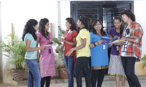 The IIT Colleges In India Is The Most Effective Method To Prepare For The JEE MAIN Examination