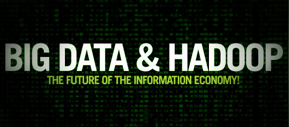 big_data_hadoop_blog1