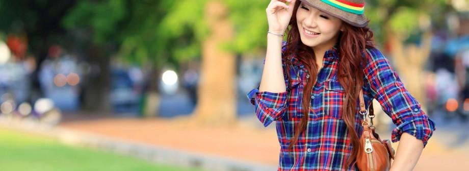 1453184-fashion-girls-clothes