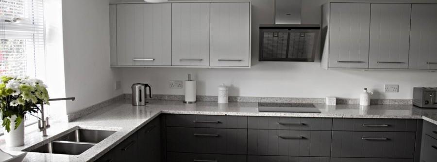 modern-kitchen-worktops