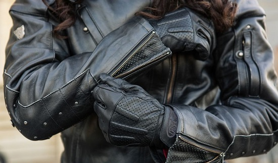 motorcycle-gloves