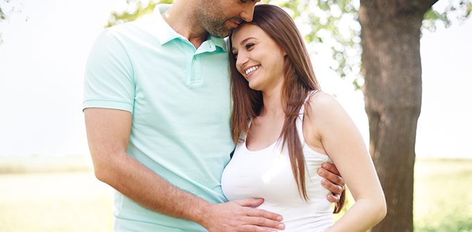 Things To Be Aware About Male As Well As Female Infertility