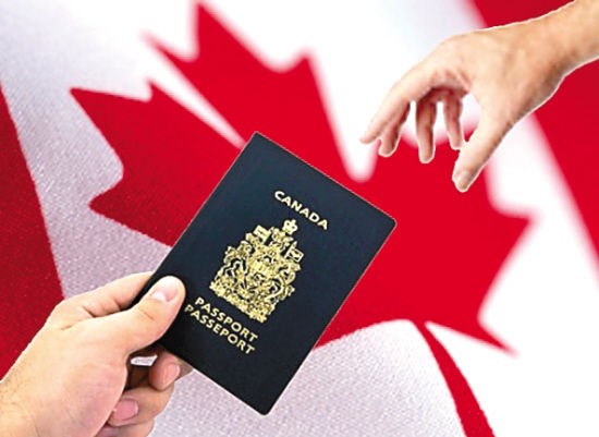Things To Remember When Applying For A Visa To Canada from India