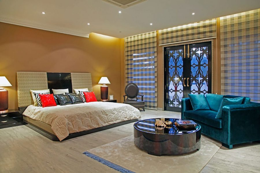 Have Comfortable Home With Incredible Space Utilization With The Best Interior Designers