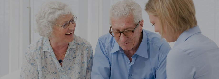 Get Your Dream Job and A Good Career In Aged Care With Certificate III In Aged Care Adelaide