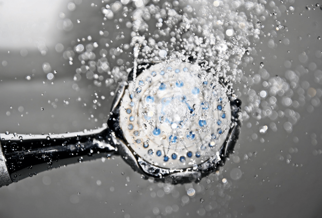 Every Drop Counts: 7 Ways To Conserve Water At Home And Save Money In Return