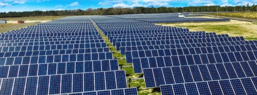 India's Solar Energy Sector Gets Fresh Impetus As Adani Solar Bags BNEF Tier-1 Rating