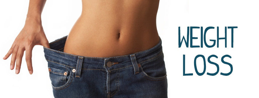 What Are The Best Weight Loss Treatments Available Today?