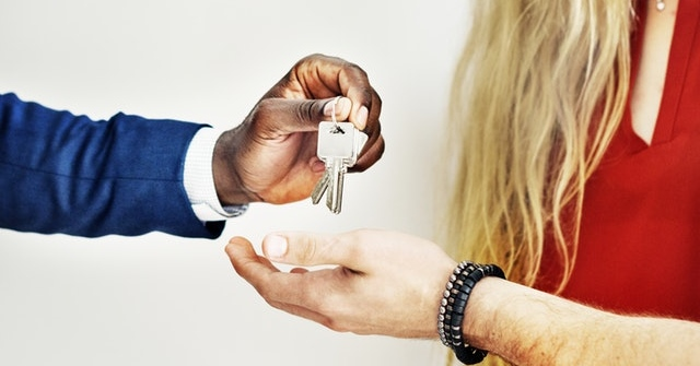 Tips to Finding the Best Real Estate Agent