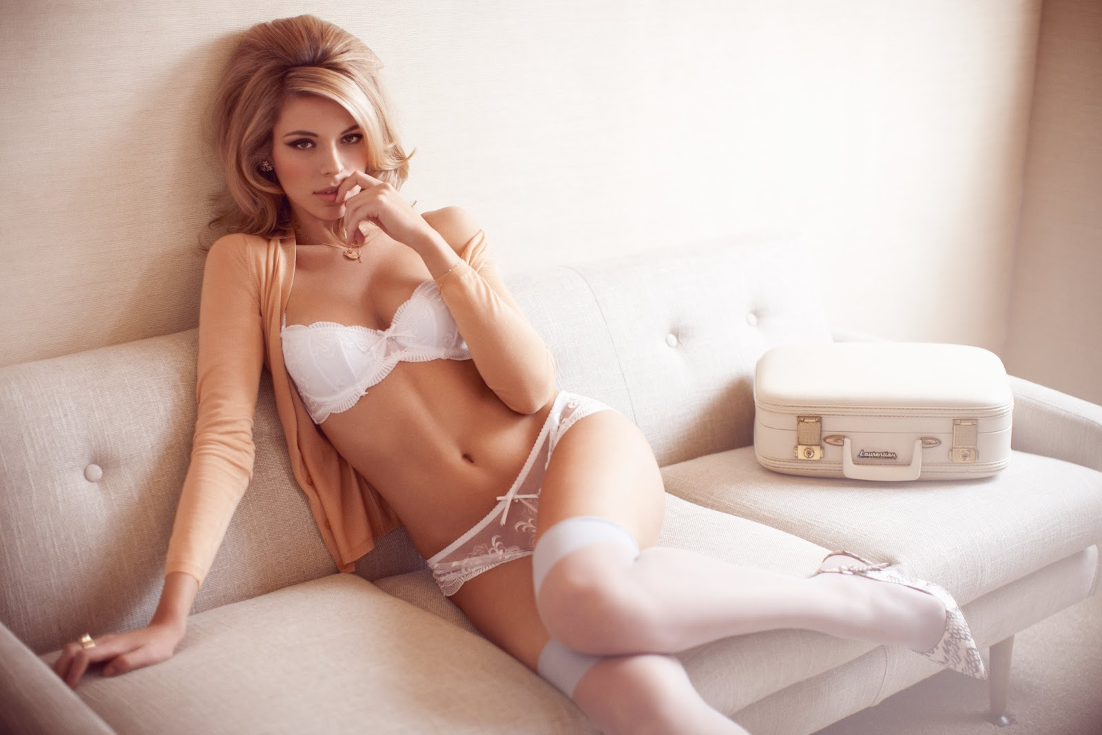 where to buy aesthetic appearance available Buy Super-sexy Wedding Night Lingerie Online to Look Hot ...