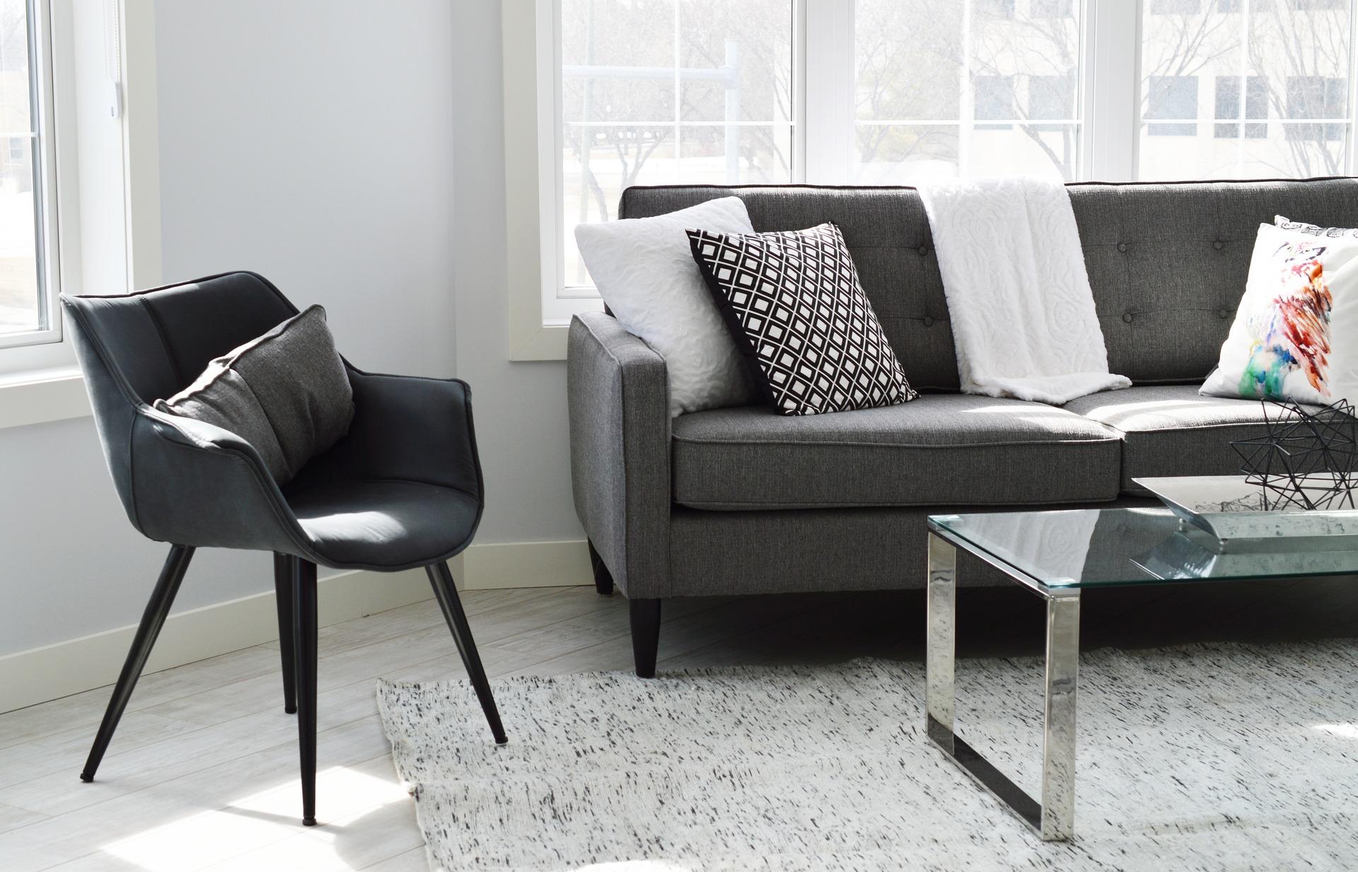 furniture for sale in Kenya