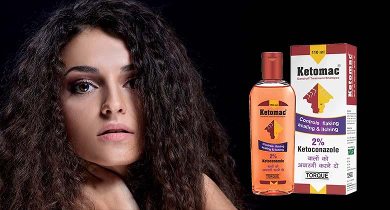 best dandruff shampoo color treated hair