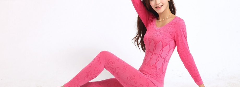 Women Thermal Wear