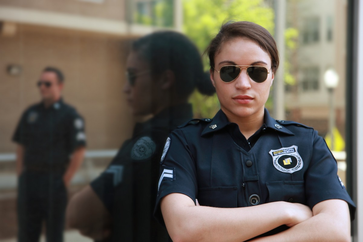 Image result for Tips For Hiring Good Security Guards