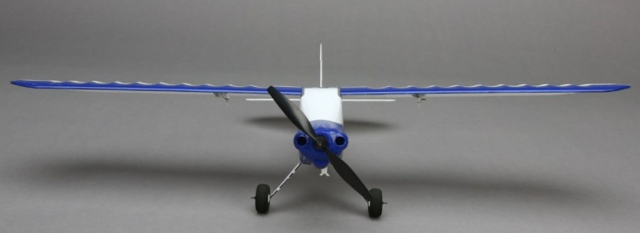 The Secrets To Balancing Your RC Airplane
