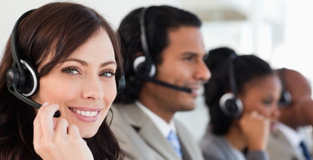 Key Areas Where Telemarketing Companies Should Focus