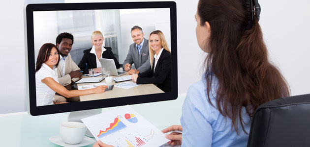 Enterprise Video platforms