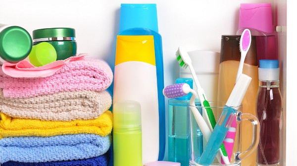 personal-care-and-beauty-products