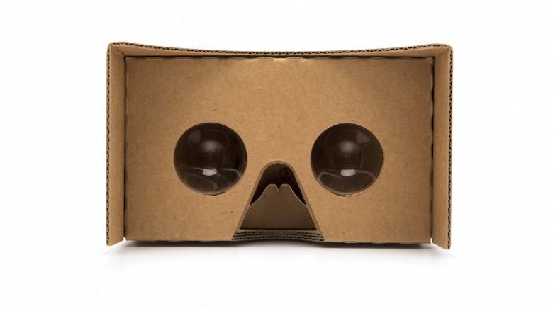 150528123046-google-cardboard-v2-780x439