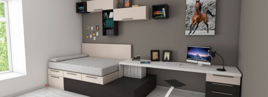 The DIY Pro 7 Tips To Make Your Bedroom Feel More Like Home