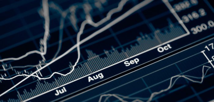 The Concept Of Intraday Momentum Index