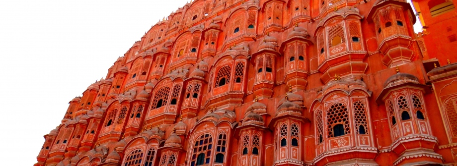 The Delhi Wonders That You Can Explore Near Pragati Maidan
