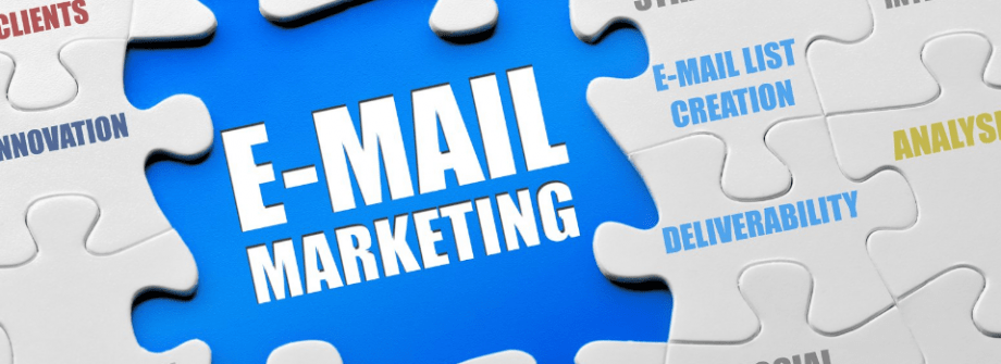 Reason Why You Need To Hire Person For Email Marketing