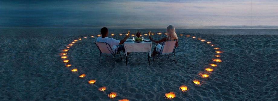 honeymoon hotels in sri lanka