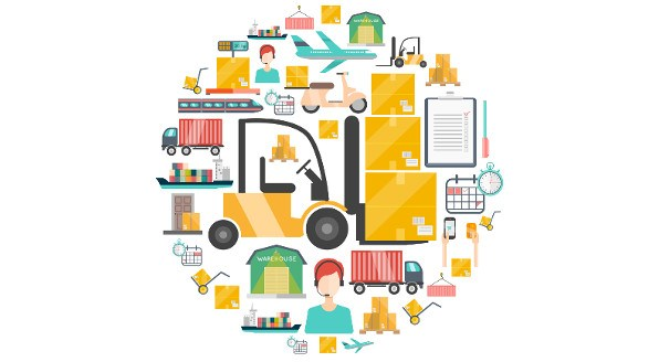 How Technology Is Transforming Logistics Sector?