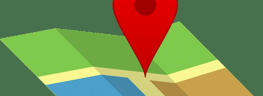 location analytics in retail